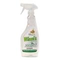 Winni´s Doccia čistič sprchových koutů