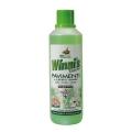 Winni´s Pavimenti ekologický čistič na podlahy