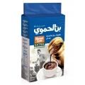 Hamwi Café - káva s kardamonem 20%