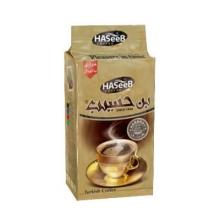 Haseeb Gold - s kardamonem 35%