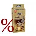Haseeb Gold