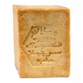 Tradiční aleppské mýdlo 20%
