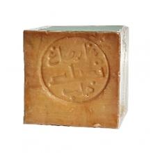 Tradiční aleppské mýdlo 12%