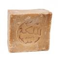 Tradiční aleppské mýdlo 16%