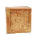 Tradiční aleppské mýdlo 40%