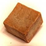 Tradiční aleppské mýdlo 5%