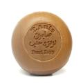 Aleppské olivové mýdlo s levandulovým olejem