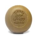 Aleppské olivové mýdlo s olejem z citrónové trávy