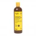 Aleppský šampón 2 v 1 pro suché vlasy