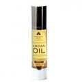 Arganový olej pro pleť, tělo a vlasy