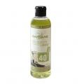Aleppské tekuté mýdlo 40%
