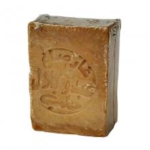 Tradiční aleppské mýdlo 55%