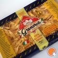 Pappardelle těstoviny 250g
