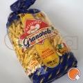 Garganelli těstoviny 500g