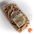 Rigatoni těstoviny celozrnné 500 g