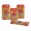 Těstoviny z tvrdé pšenice semoliny